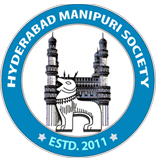 logo12345